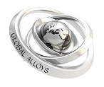 Global Alloys
